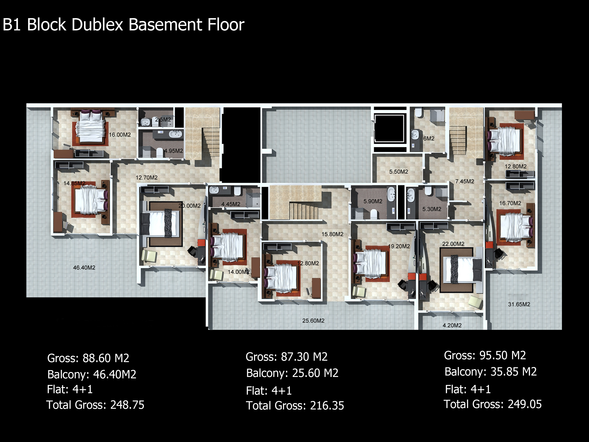 b1-block-dublex-basement-floor
