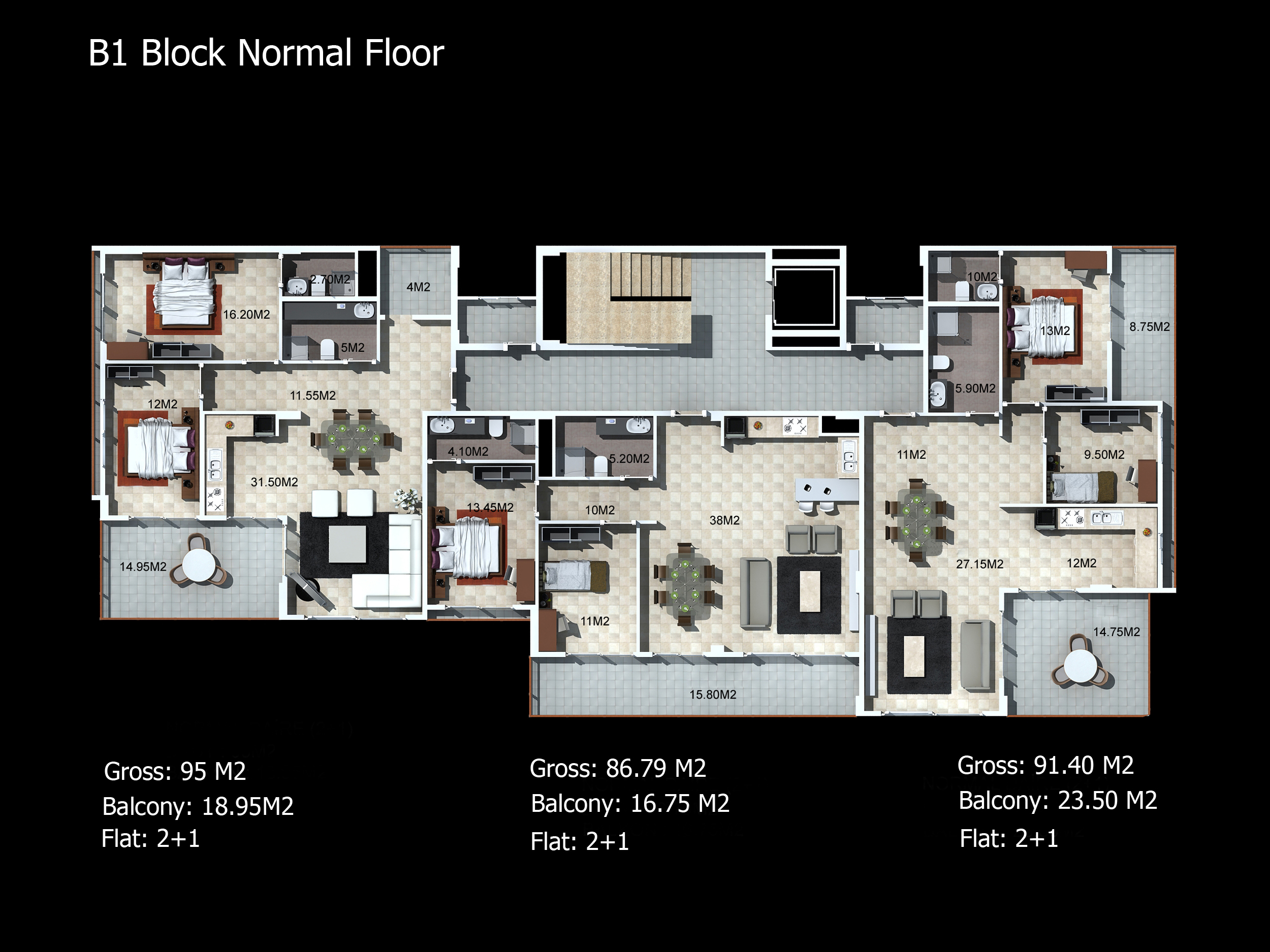 b1-block-normal-floor
