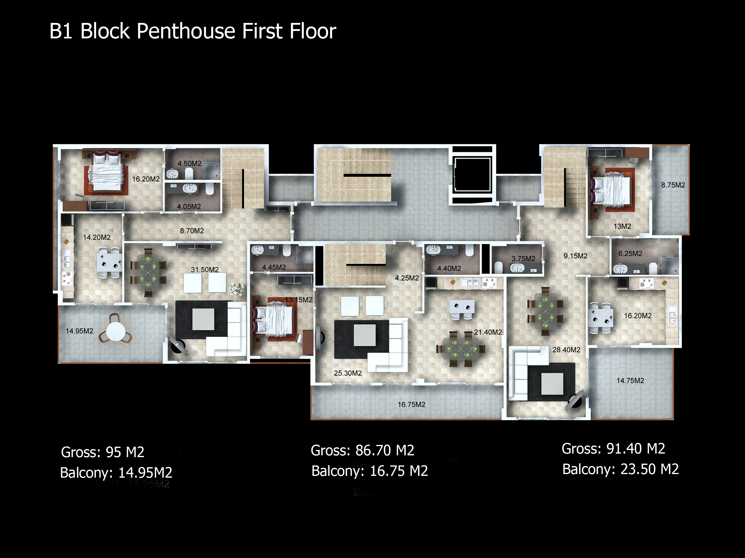 b1-block-penthouse-first-floor