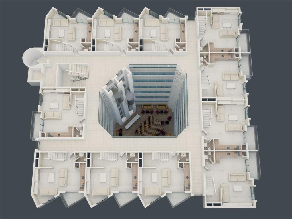 a-blok-dupleks-1-etazh