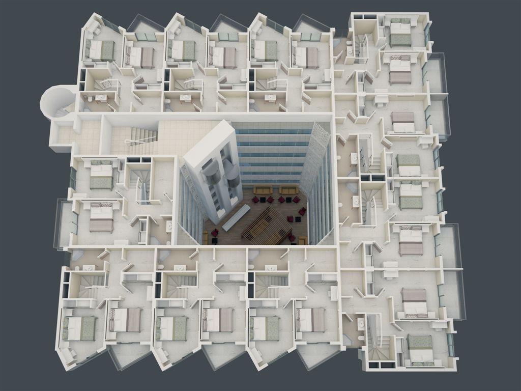 a-blok-dupleks-2-etazh