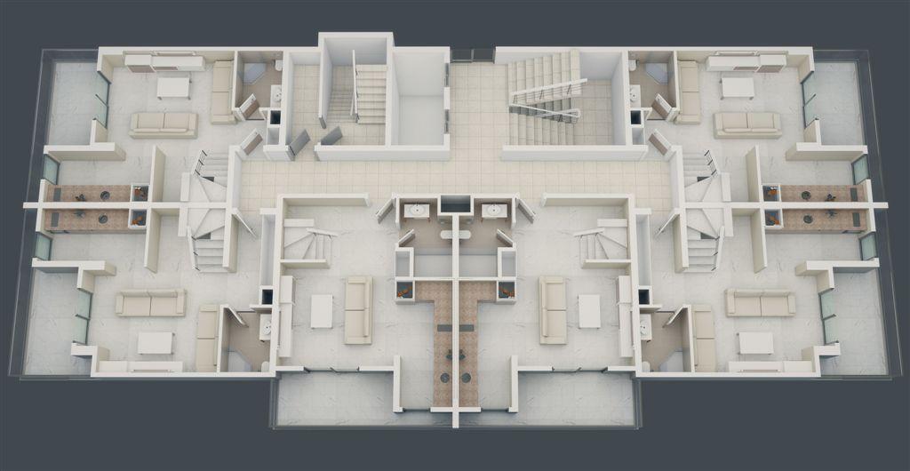 b-blok-1-etazh