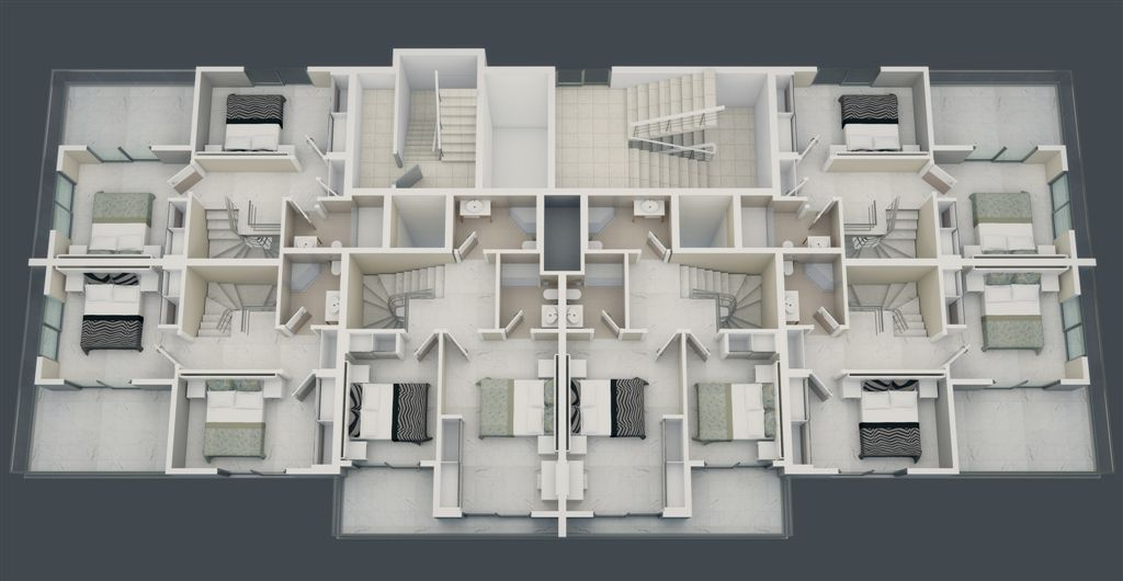 b-blok-2-etazh