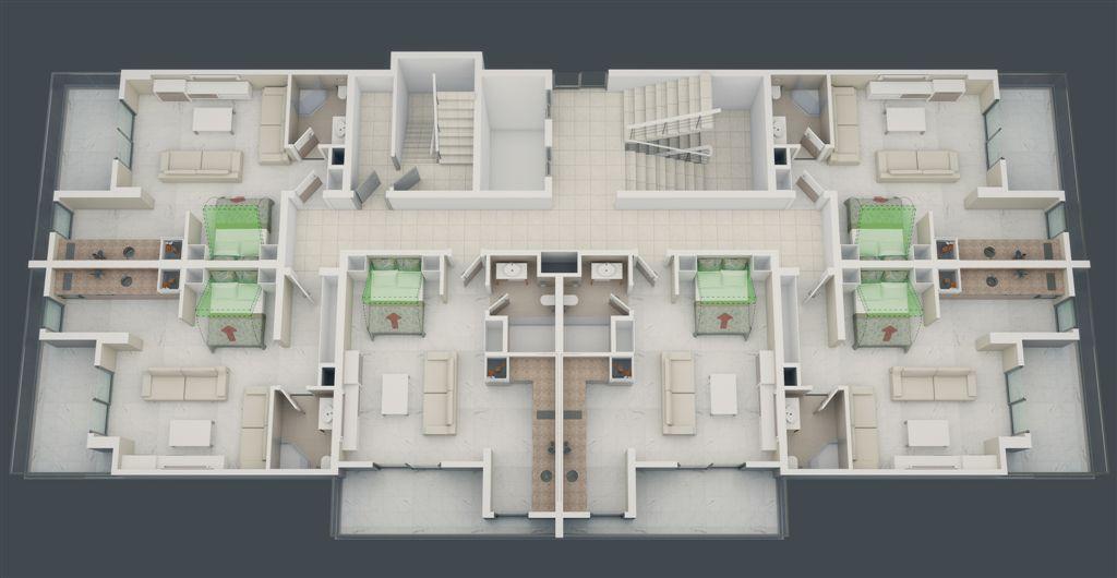 b-blok-plan-etazha