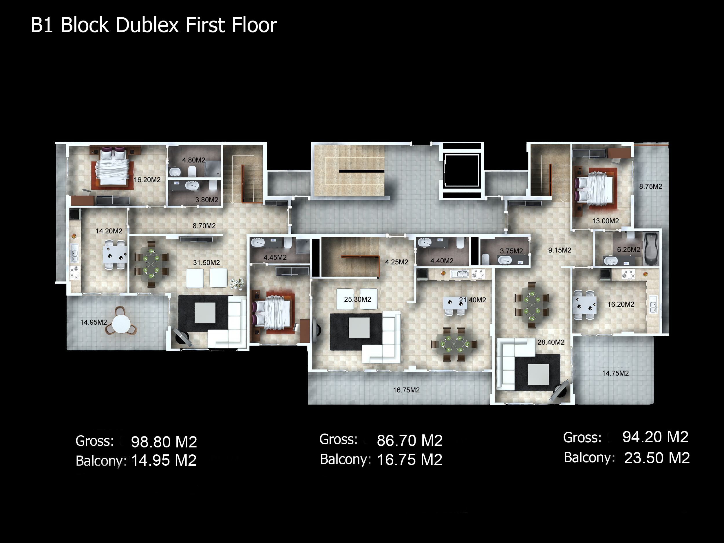 b1-block-dublex-first-floor