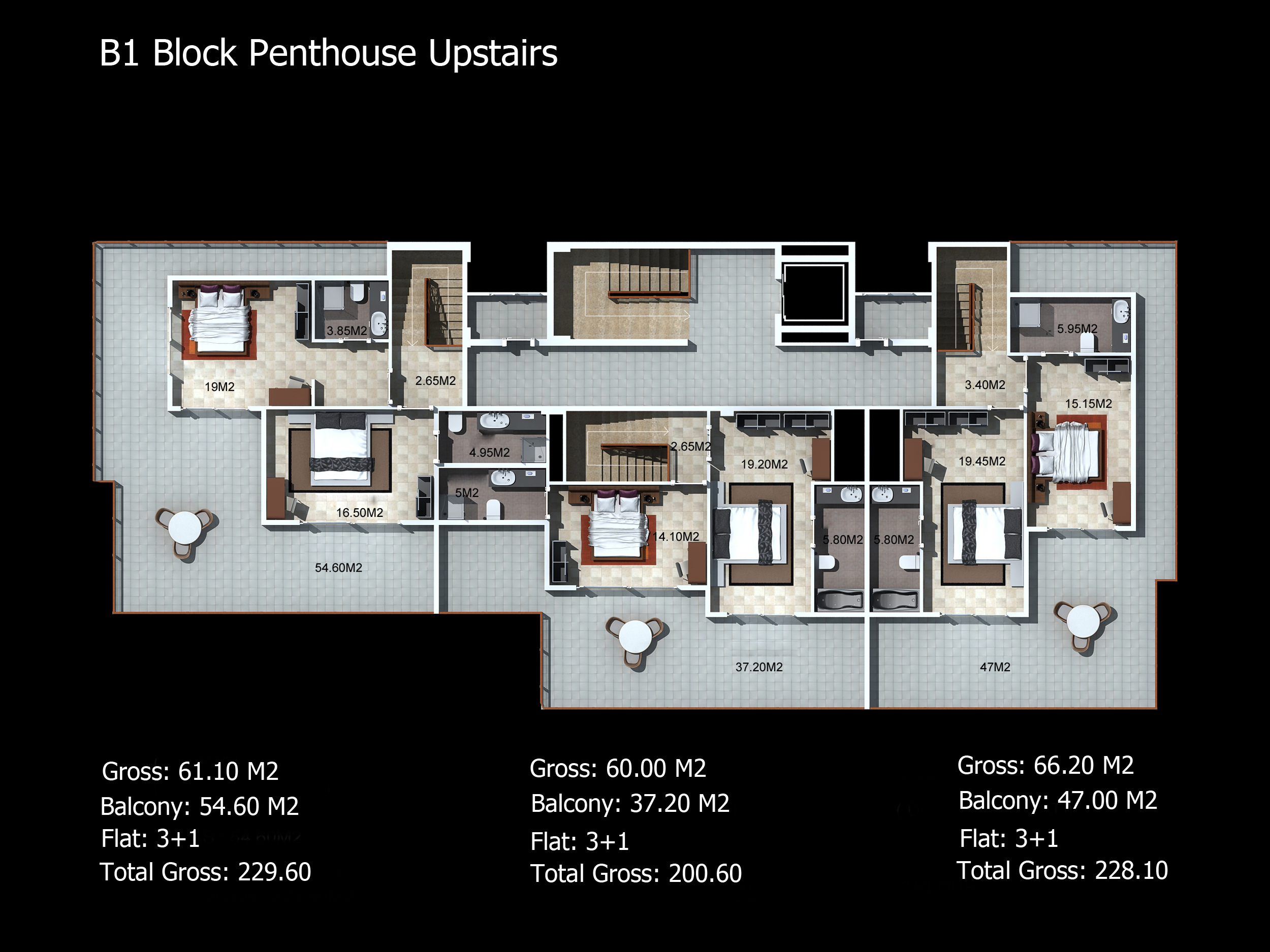 b1-block-penthouse-upstairs