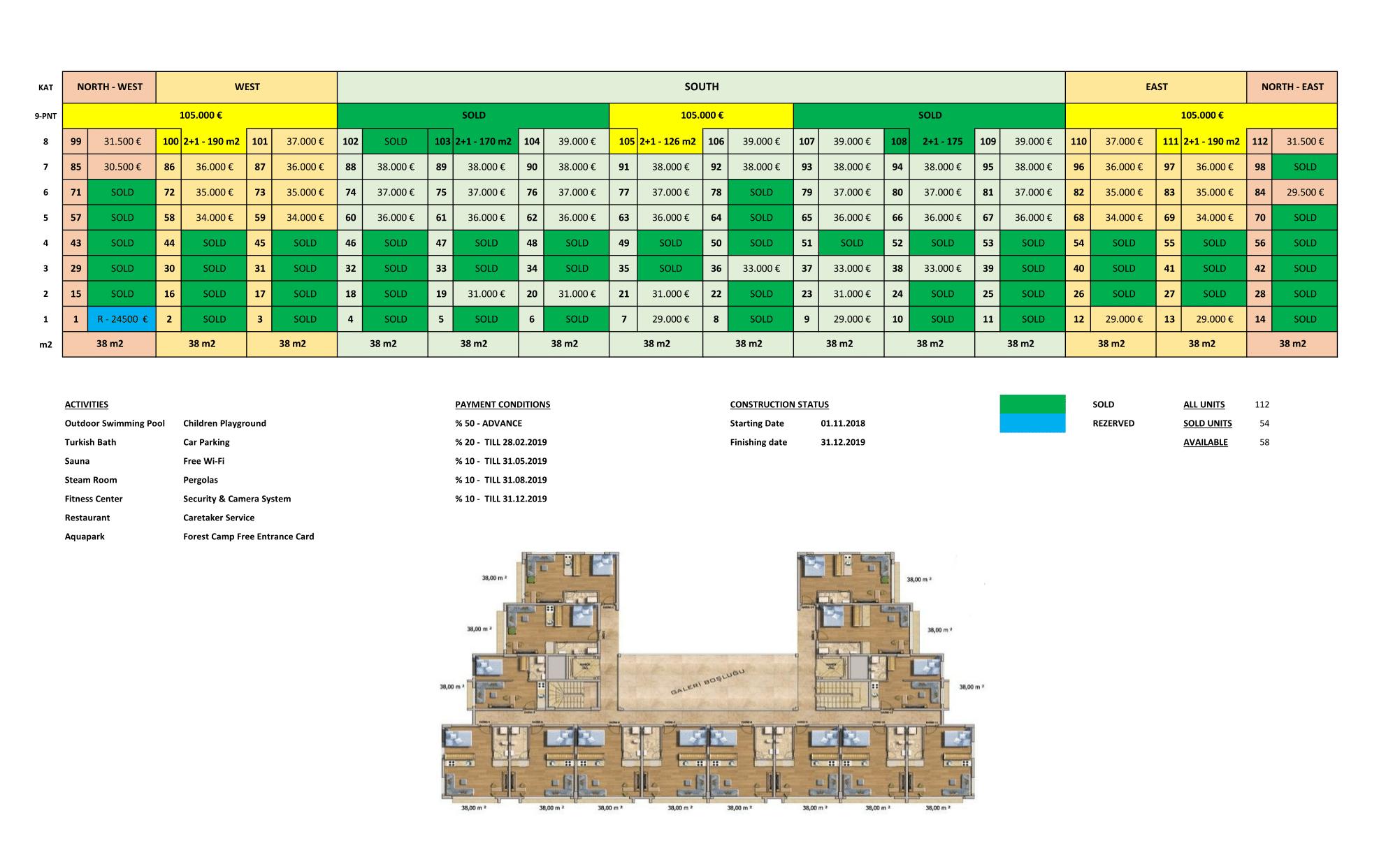 p064-price-list-12-12-2018-1