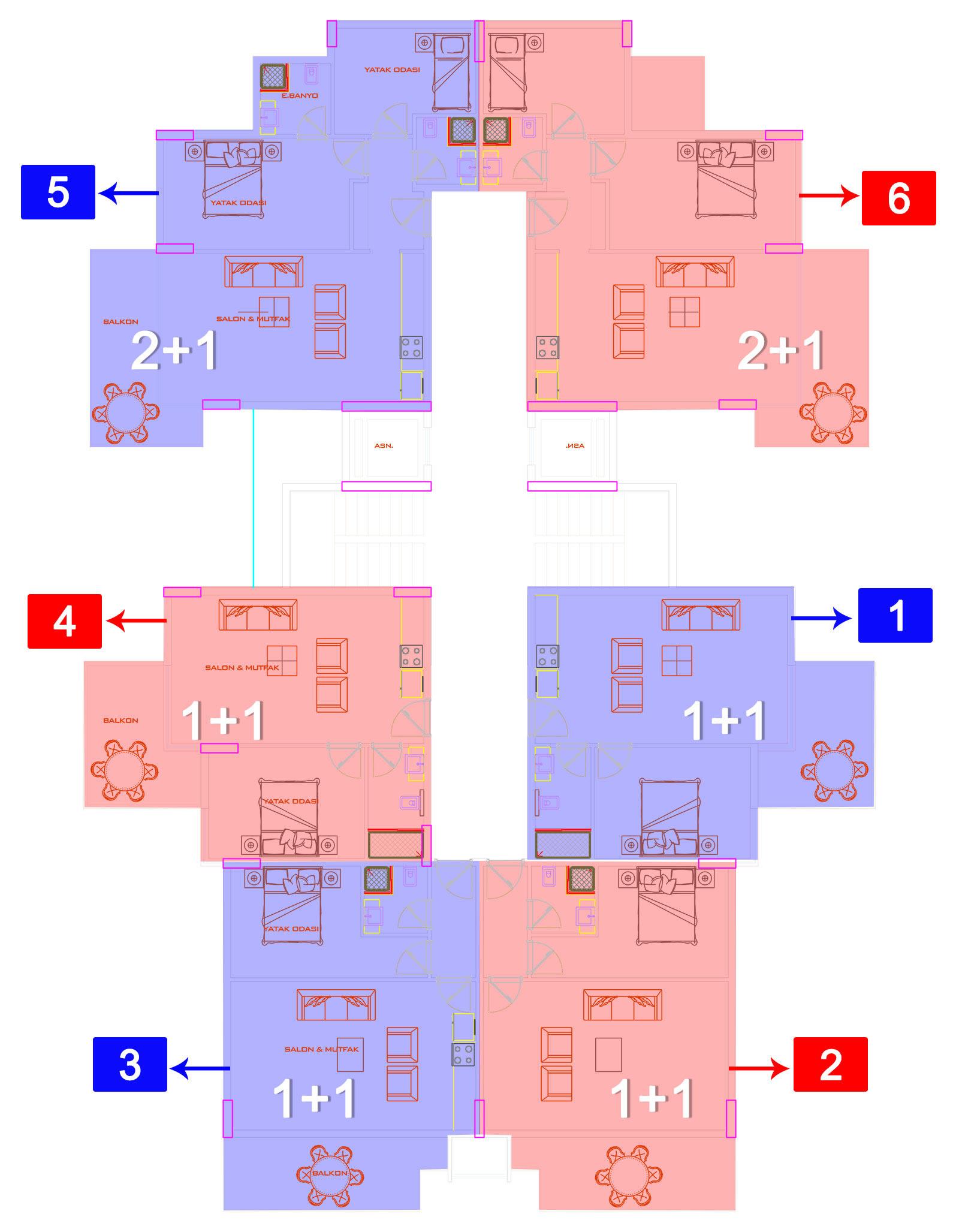 plan-1-k