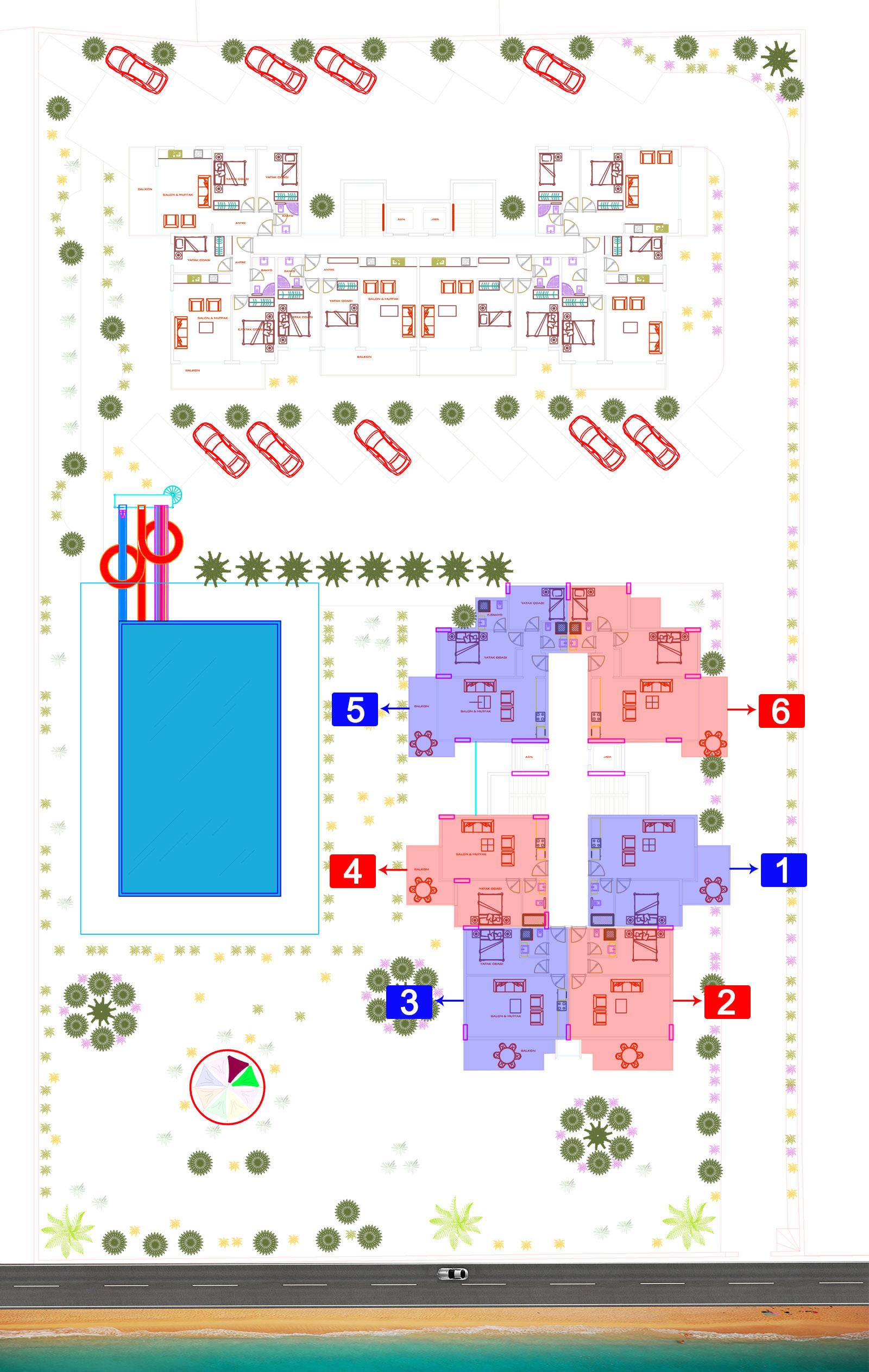 plan-2-k