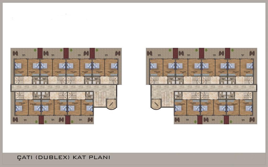 dubleks-2-kat-plani