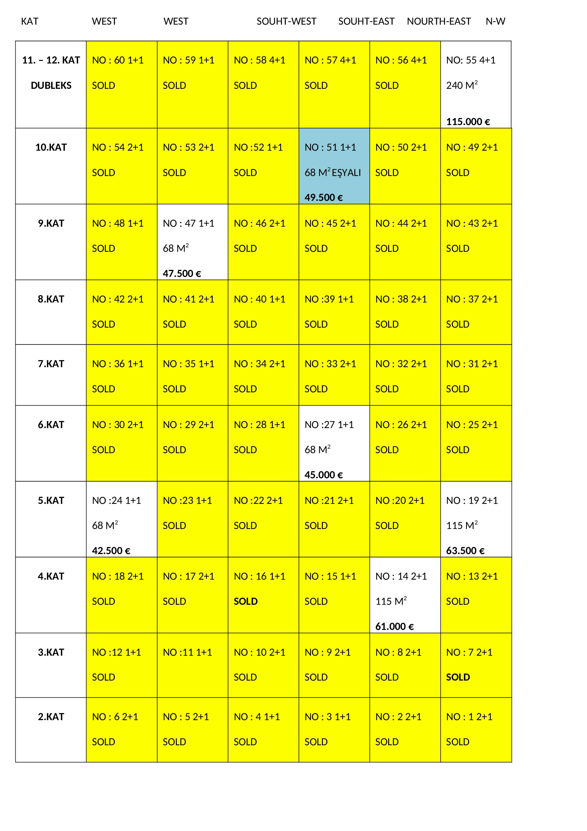 na050-price-list-pdf-io-pdf-io